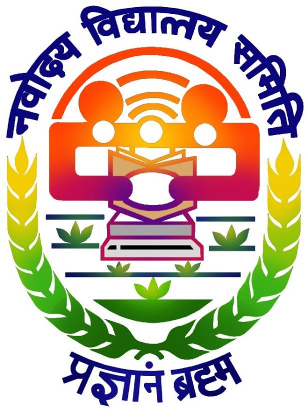 Jawahar_Navodaya_Vidyalaya_logo,_jnvlogo